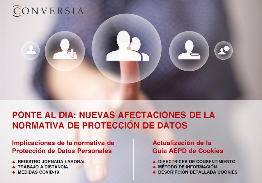 Conversia-Presentacion-CAFBL