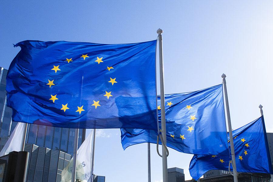 Europa quiere crear una autoridad para combatir el blanqueo de capitales